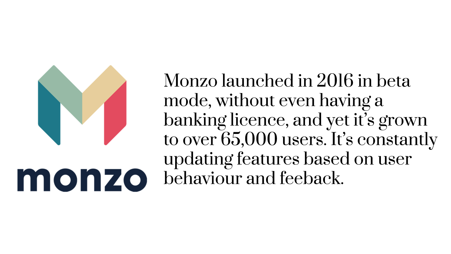 Monzo-01.png#asset:356