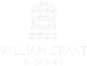 William Grant  Sons Logo